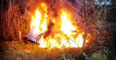 incendio-camion-65436