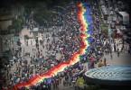 marcha-gay-65433