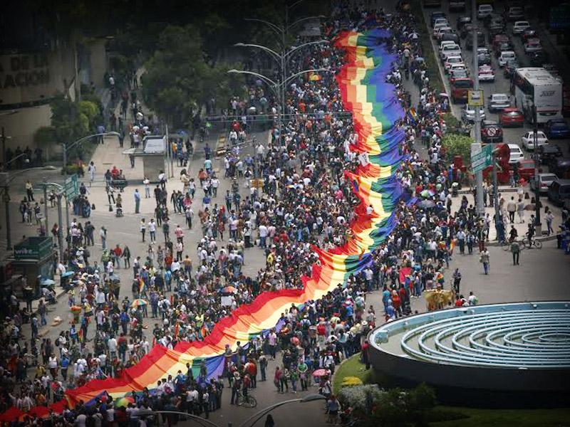 Campeche gay mexico