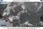 posible-huracan-64364