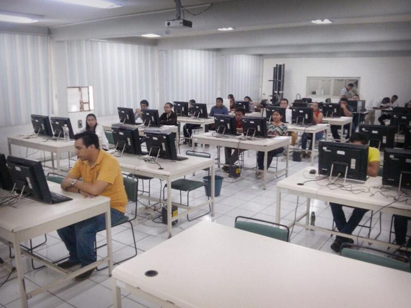 Consulta de resultados 2016 2017 examen profesional for Prueba docente 2016