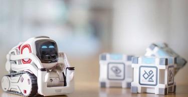 robot-habla-65436