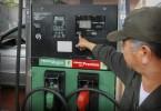 sube-gasolina-65463