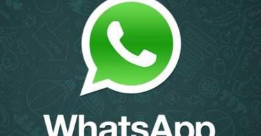 what-app-65436