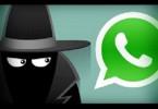 borra-mensajes-65436