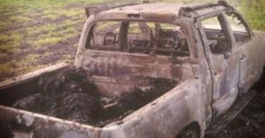camioneta-incendia-54363