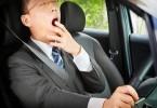conductor-dormido-64351