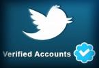 cuenta-verificada-76546