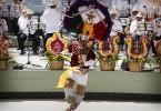 fiesta-oaxaca-14874