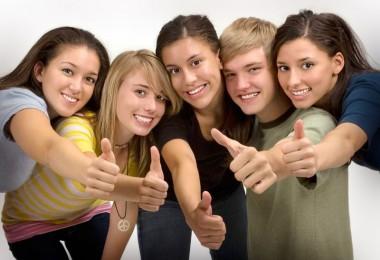 joven-voto-65462