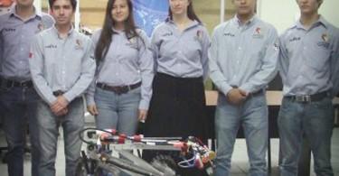mexico-gana-65436