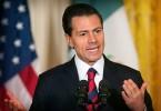 Obama US Mexico