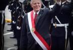 peru-presidente-65436