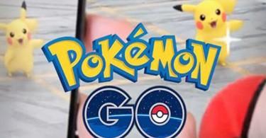 pokemon-go-53252