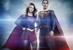 superman-supergirl-54351