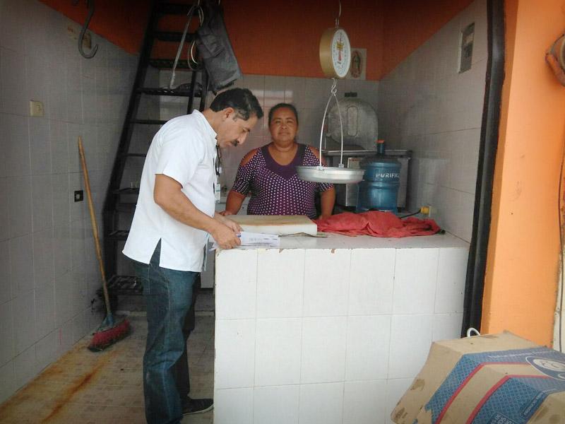 carnicerias-xpujil-65436