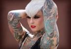 color-tatto-65436