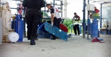 herido-gas-65436