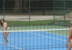 kim-tenis-65436