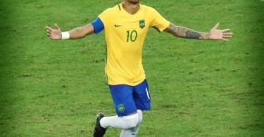 neymar-penal-53245