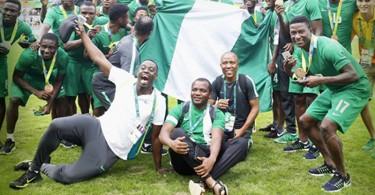 nigeria-fut-76542