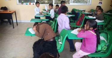 niños-chamulas-65436