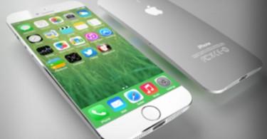 nuevo-iphone-54325