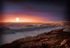 nuevo-planeta-65463