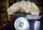 perla-gigante-52351