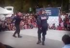 polis-bailan-11444