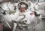 record-astronauta-65436