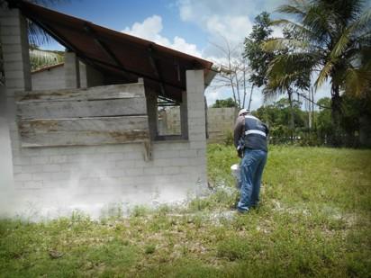 saneamiento-calakmul-63412
