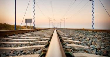 tren-fuera-63456