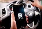 uber-campeche-54321
