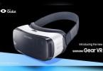 vision-virtual-32512