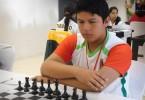 ajedrez-feria-65432
