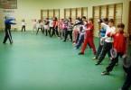 badminton-escuela-64322