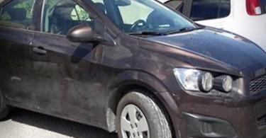 carro-robado-64535