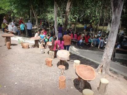 centro-selva-64345