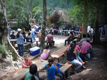centro-selva-65436