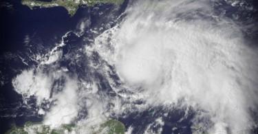 huracan-mateo-65435