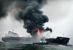incendia-buque-76456