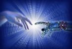 inteligencia-artificial-64532