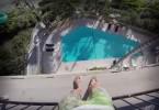 lanza-piscina-65436