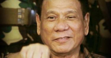presi-filipino-65433
