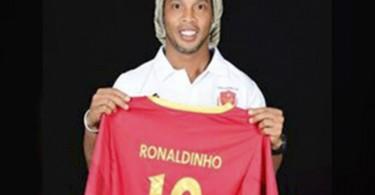 ronal-diño-52954