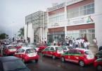 taxis-protestan-65436