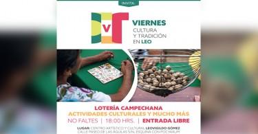viernes-cultural-54362