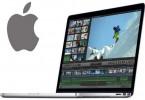 apple-macboo-53245