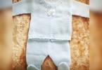 bebe-anahi-65436